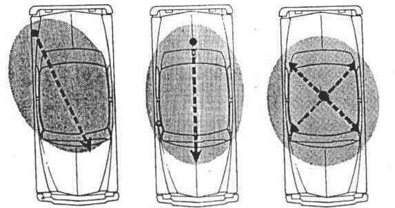 10-46.jpg
